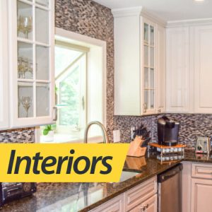residential interior remodeling | Alco Products Inc.