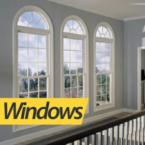 residential window replacements | Alco Products Inc.