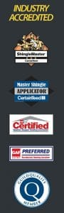 roofing certifications