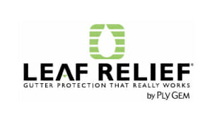 Alco Products Inc. is a part of the Leaf Relief Gutter Protection System