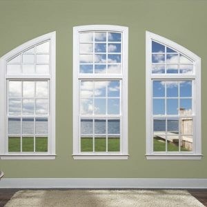 Series-3900-Double-Hungs-with-2-Trapezoid-and-1-Colonial-Arch-Transoms-1-300x300@2x