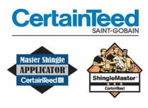 Alco Products Inc. is a Certainteed master shingle applicator