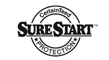 Alco Products Inc. is a certified Sure Start Roofing Installer in Maryland , Washington D.C, and Virginia areas