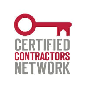 Alco Products Inc. is a member of Member of Certified Contractors Network
