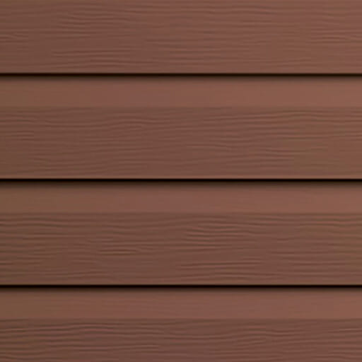 residential lap siding installation