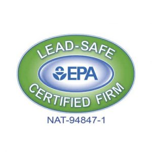 Alco Products Inc. is a EPA Lead Safe contracting company