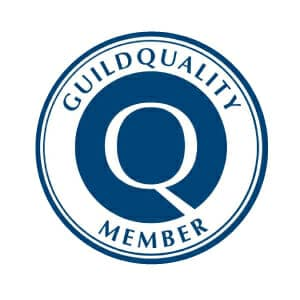 Alco Products Inc. is a Guild Quality Member for their great customer service in residential remodeling and installations