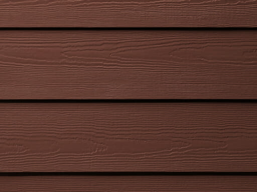 Harplank Lap Siding Select Cedarmill