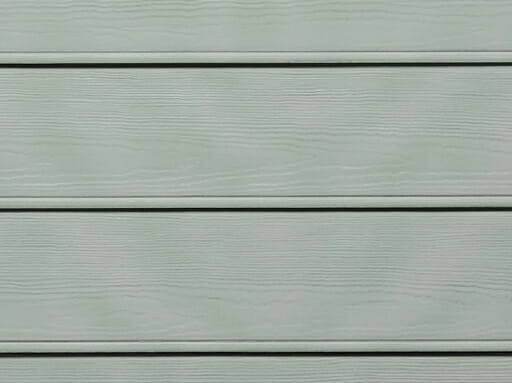 Beaded Cedarmill Hardieplank lap siding installation in Maryland, Virginia, and Washington