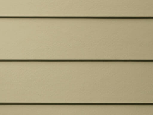 Smooth hardieplank lap siding installation in Virginia, Maryland, and Washington D.C.