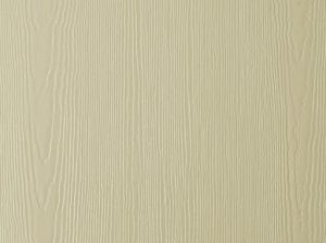 HardiePanel cedarmill vertical siding for residential homes
