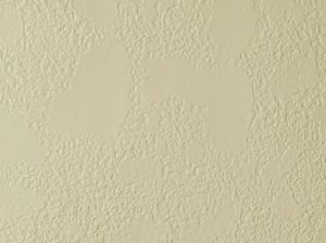 HardiePanel stucco vertical siding for residential homes