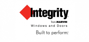 Alco Products Inc. is a certified Integrity by Marvin Installer in Virginia, Washington D.C and Maryland areas