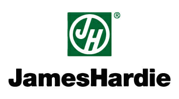 Alco Products Inc. is a certified James Hardie Siding Installer in Maryland , Washington D.C, and Virginia areas