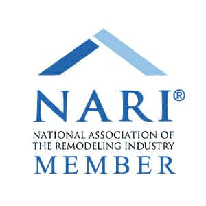 Alco Products Inc. is a national association of the residential remodeling member
