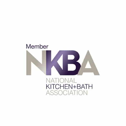 Alco Products Inc. is a member of the national kitchen and bath remodeling association
