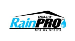 Alco Products Inc. is a certified Rain Pro Gutters Installer in Virginia, Washington D.C and Maryland areas