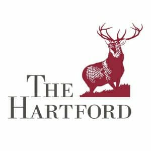 Alco Products Inc. are insured by The Hartford Insurance