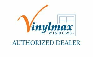 Alco Products Inc. is an authorized Vinylmax windows dealer