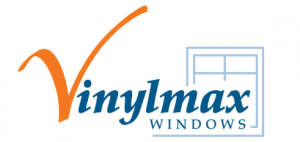 Alco Products Inc. is a certified Vinylmax Windows in Maryland , Washington D.C, and Virginia areas