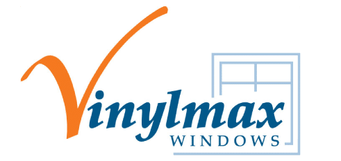 Custom Manufactured Vinyl Windows Designed Specifically For Your Home