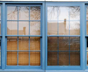 storm window replacement installation in Maryland, Virginia, and Washington D.C.