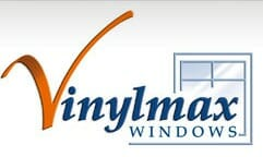 Alco Products Inc. is a certified Vinylmax Windows Maryland , Washington D.C, and Virginia areas