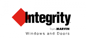 Alco Products Inc. is a certified Marvin Integrity Window Installer in Maryland, Virginia and the Washington D.C areas
