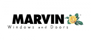 Alco Products Inc. is a certified Marvin Windows Installer in Washington D.C Maryland, and Virginia areas