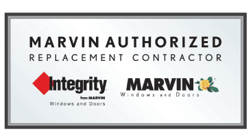 Alco Products Inc. is a Marvin Windows Authorized Contractor