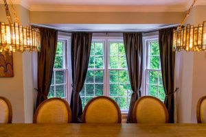 Bethesda Maryland Marvin windows