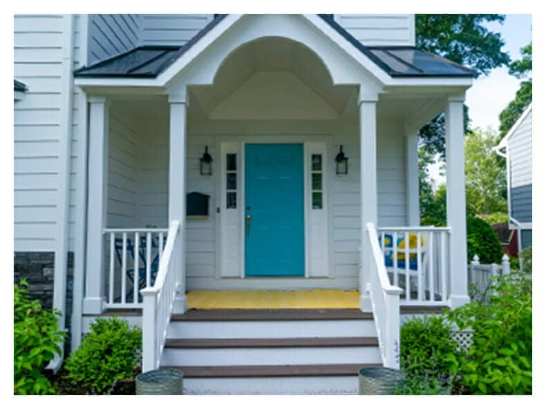Exterior Remodeling Services   Washington D.C.   Maryland   Northern Virginia