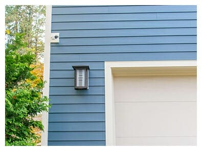 Siding | Washington D.C. | Maryland | Northern Virginia