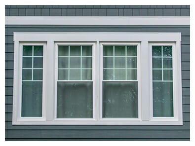 Replacement Windows | Washington D.C. | Maryland | Northern Virginia