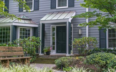 Hardie Siding: Benefits of ColorPlus Technology