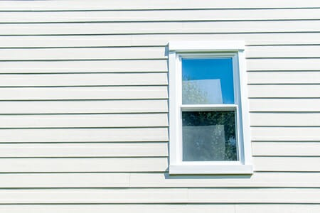 Our Siding Process