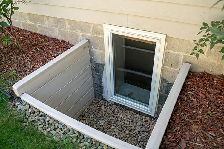 Choosing the Right Basement Replacement Windows