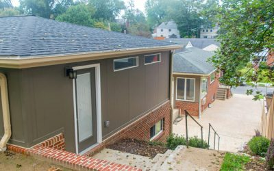 Benefits of CertainTeed Landmark Roofing for Your Virginia Home