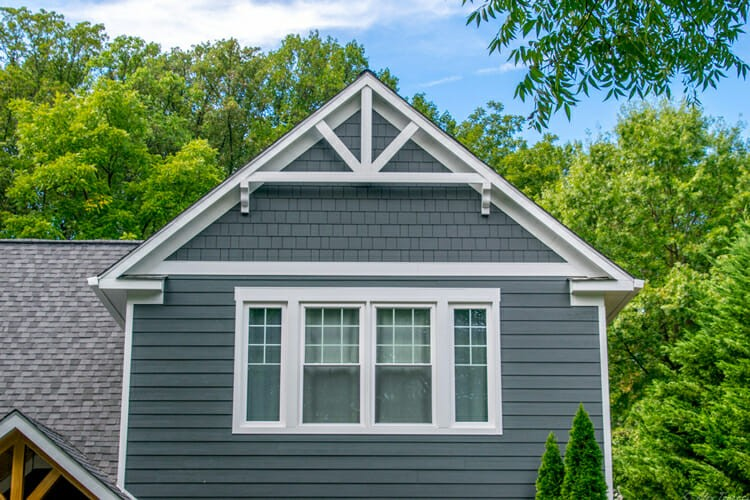 16 Reasons to Replace Your Siding with Hardie Board