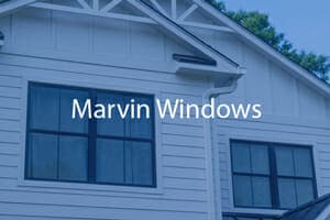 Marvin Windows Gallery