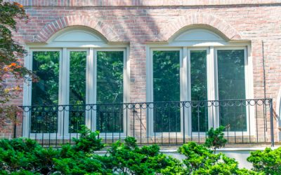3 Common Problems Marvin Replacement Windows Solve for DC Metro Homeowners
