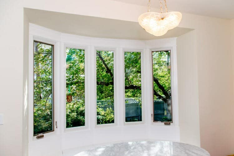 Why You Will Love Fiberglass Windows