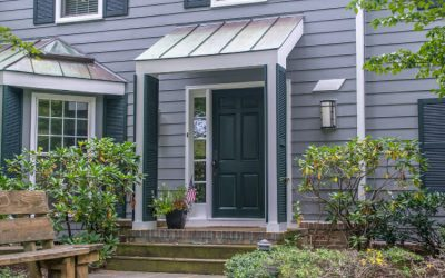 5 Problems Fiber Cement Siding Can Solve for Your Home