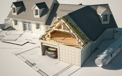 Six Reasons to Hire a Home Exterior Remodeler During COVID-19