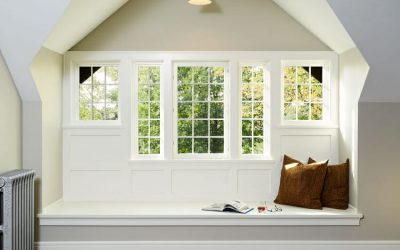 Cost to Install Marvin Replacement Windows