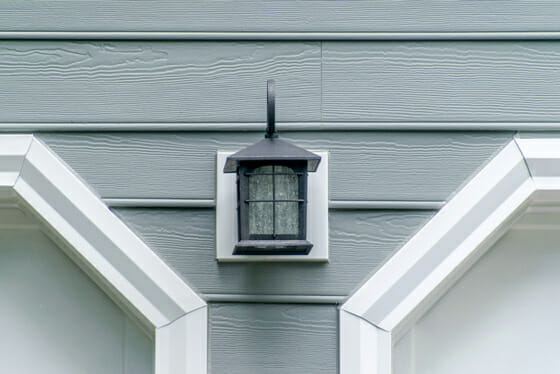 Montgomery County, MD Siding Installation Contractor