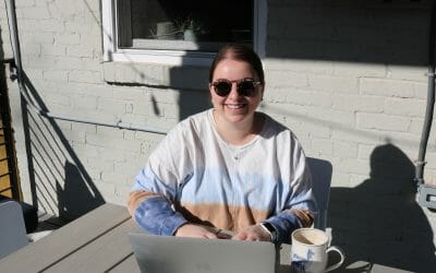 Transform your Working From Home Experience