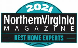 best home experts