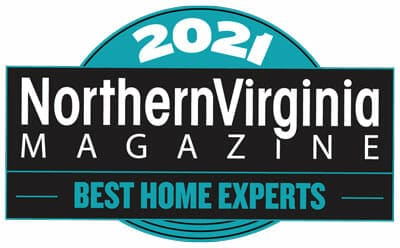 Best of Northern Virginia